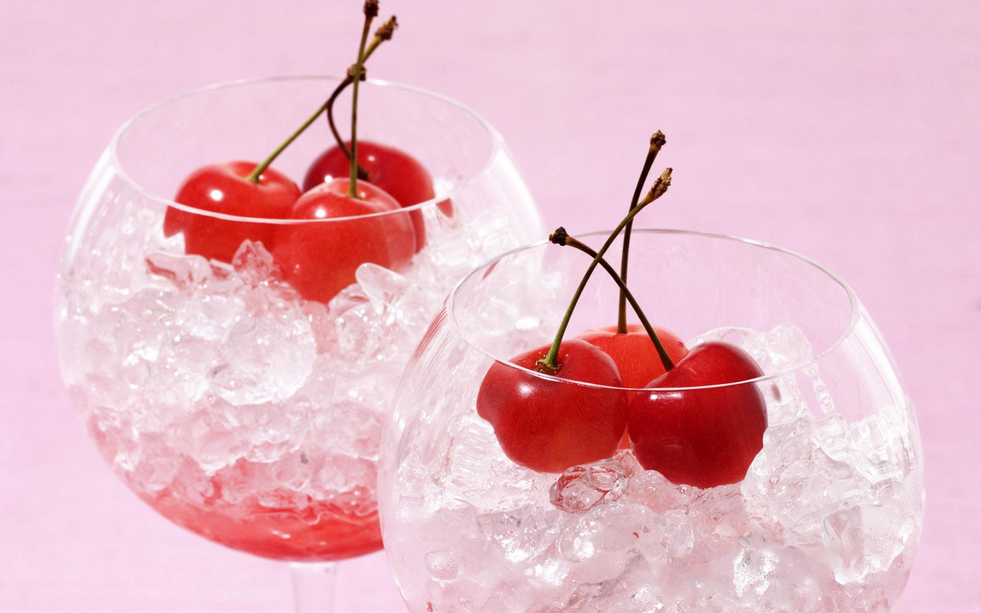 Quả cherry nhập khẩu hoa qua ngon nhất