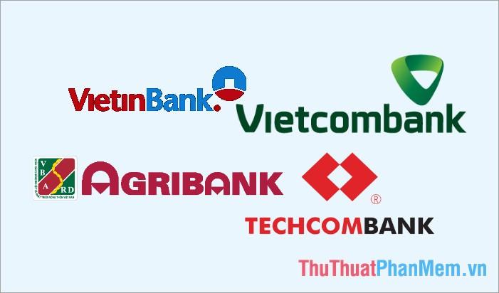 Giờ làm việc của ngân hàng như thế nào? (2)