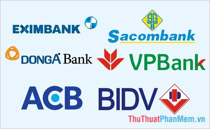 Giờ làm việc của ngân hàng như thế nào? (3)
