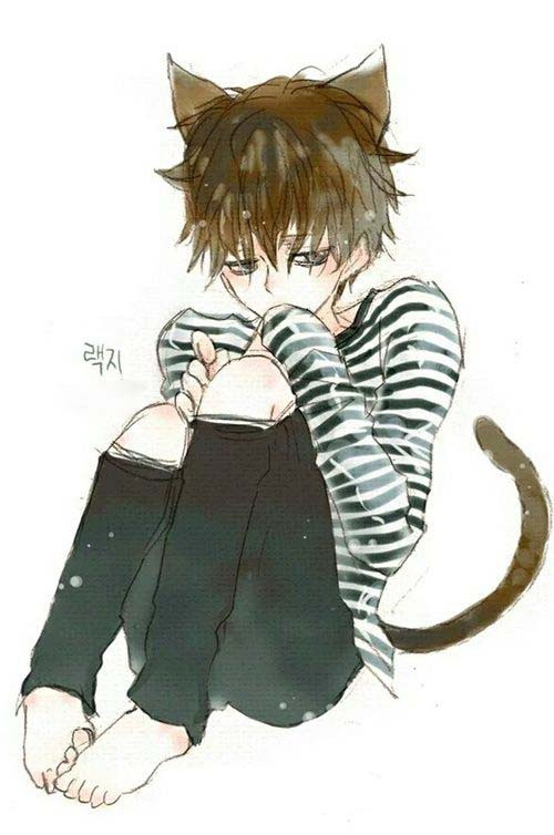 Ảnh bts anime jimin