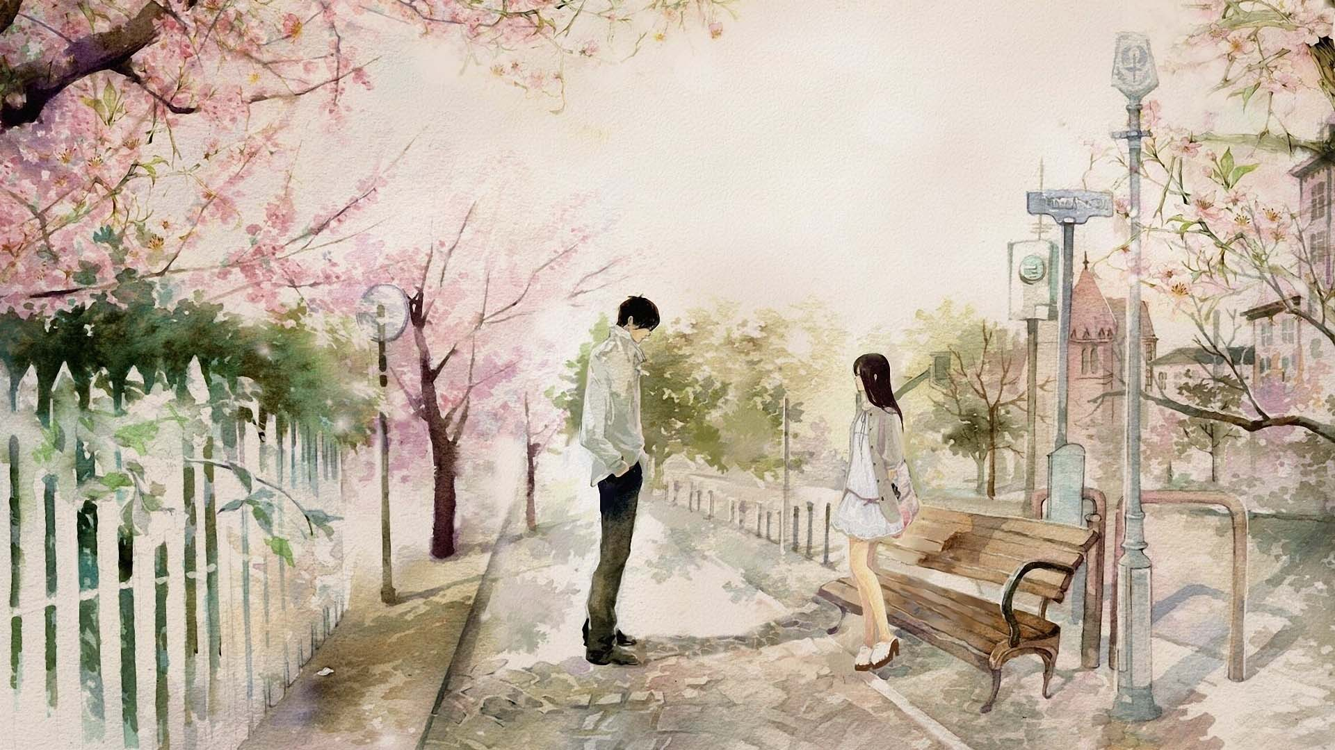 anime_date-wallpaper-1920x1080