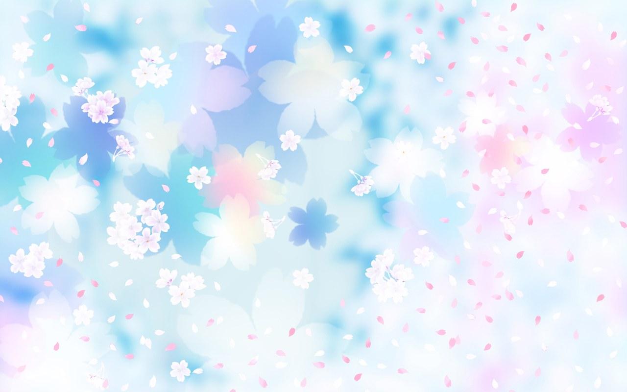 Background đẹp và dễ thương