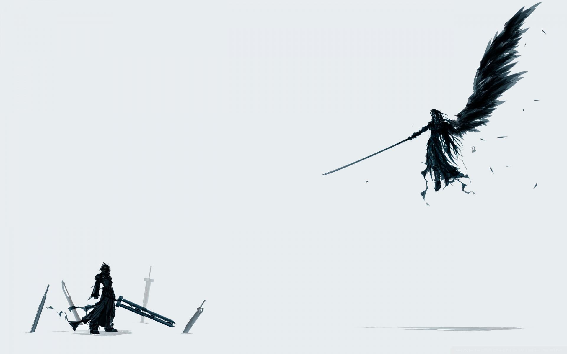 dark_angel_anime-wallpaper-1920x1200