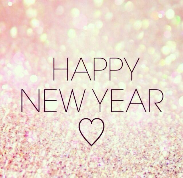 Thiệp chúc mừng năm mới hay và ý nghĩa nhất