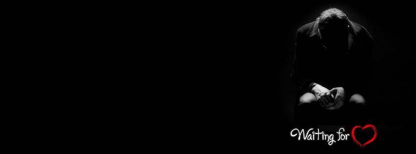 ảnh Bìa Facebook Màu đen Cực đẹp Cực Chất