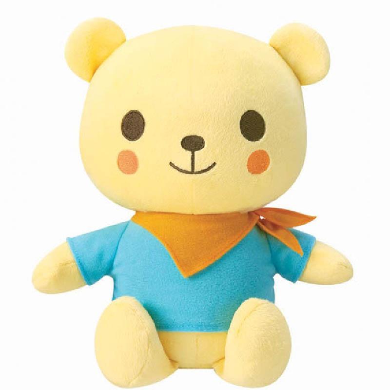 Gấu bông đẹp nhất
