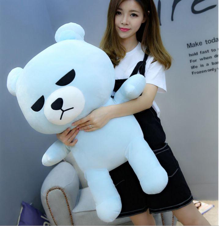 Hình ảnh gấu bông rẻ nhất