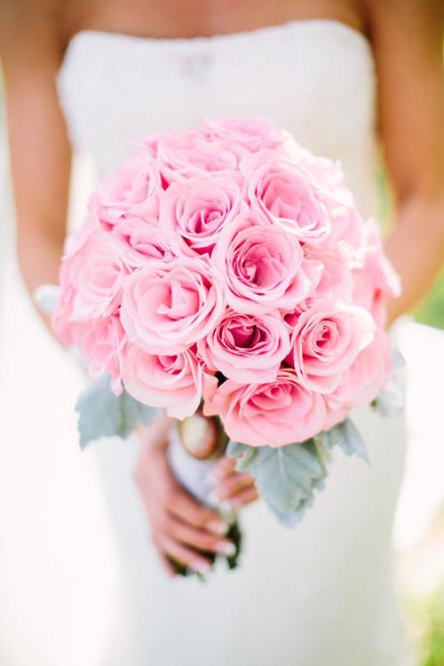 Mua hoa cưới cầm tay ở đâu