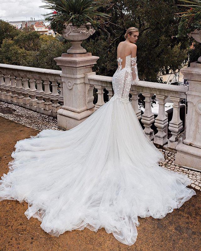 Thuê váy cưới ở đâu rẻ tại hải phòng