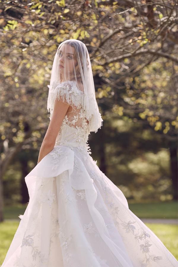 Tổng hợp những hình ảnh mẫu váy cưới đpẹ nhất