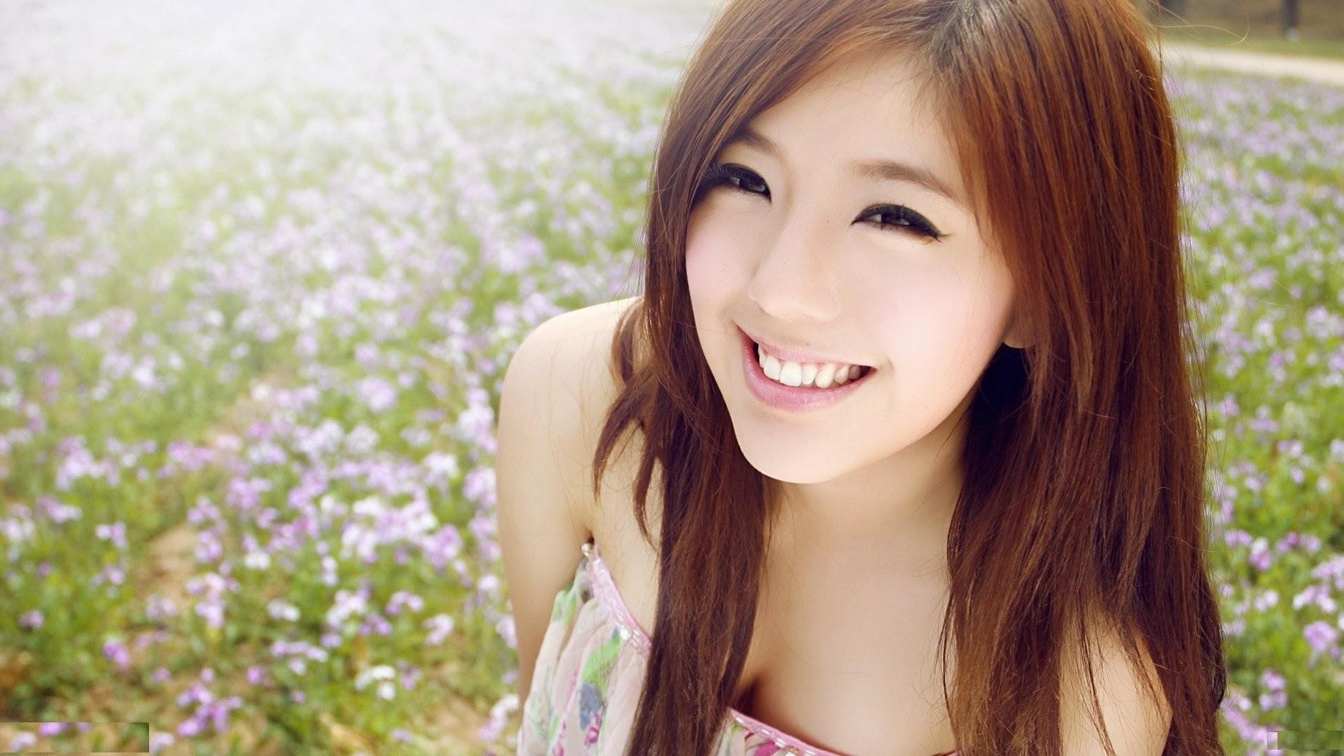 Ảnh gái đẹp 18