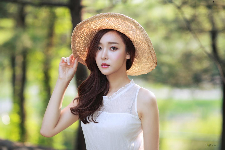Ảnh gái đẹp girl xinh