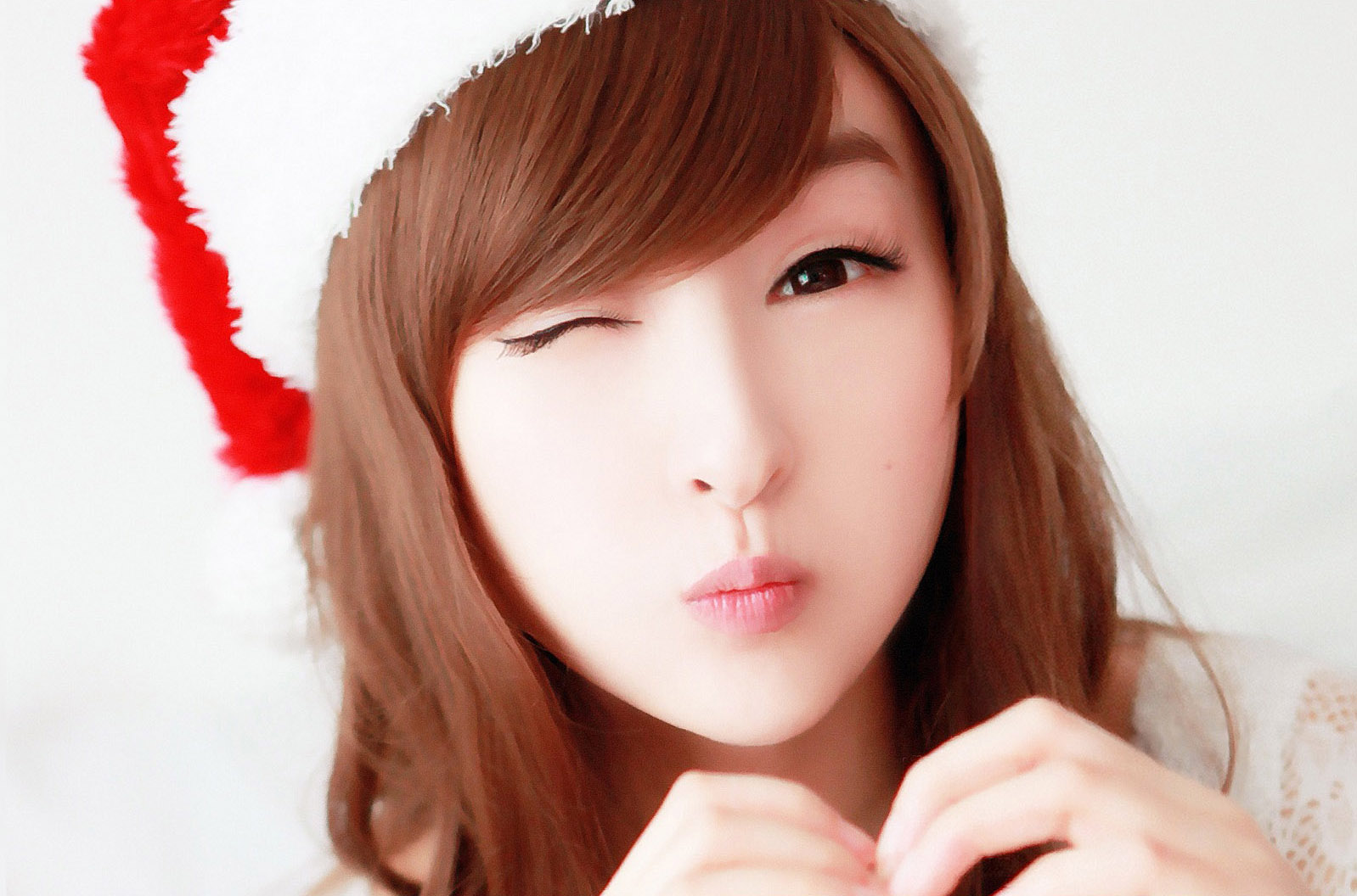 Ảnh gái đẹp Nhật Bản