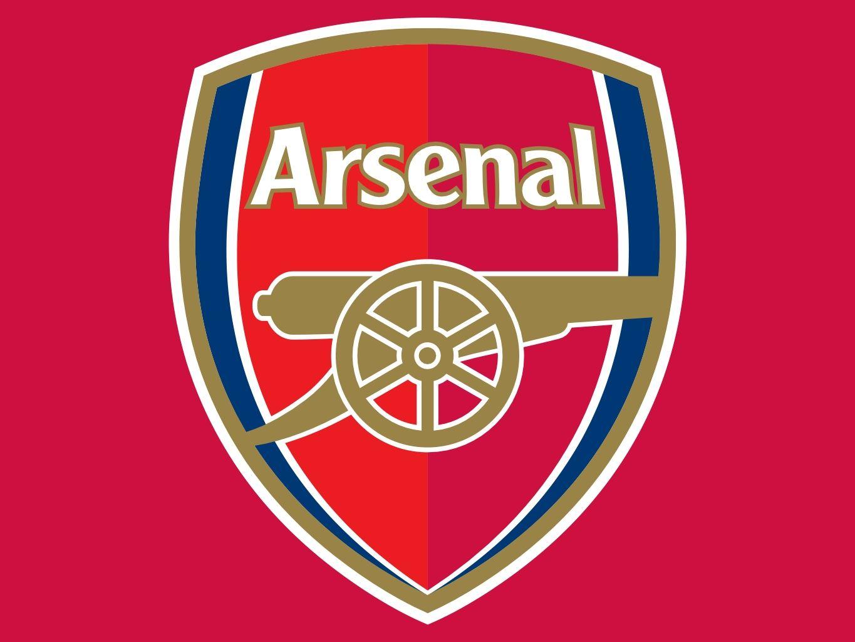 Arsenal logo images