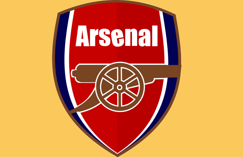 Arsenal Logo Pictures