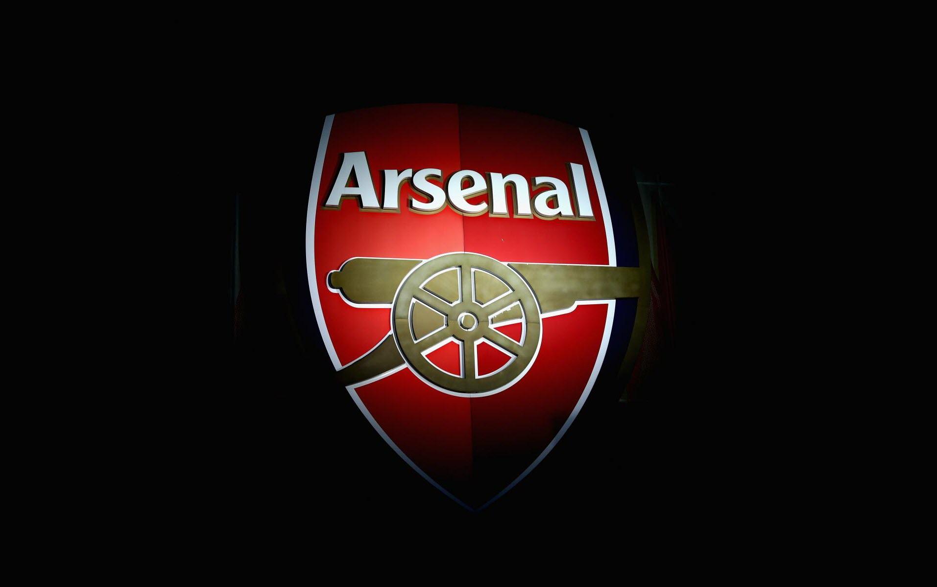 Avatar logo Arsenal