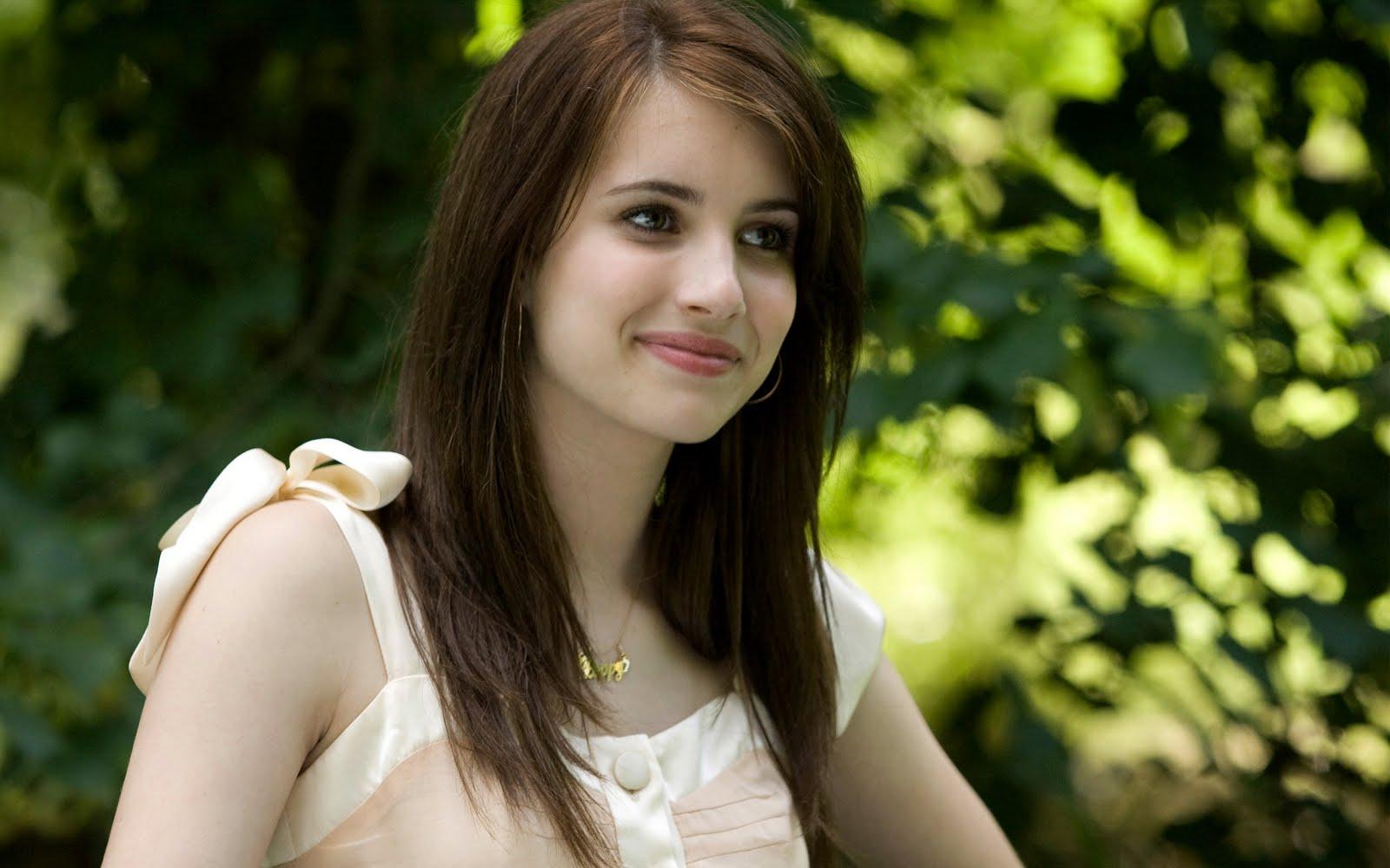 Hình ảnh đẹp cô gái đáng yêu