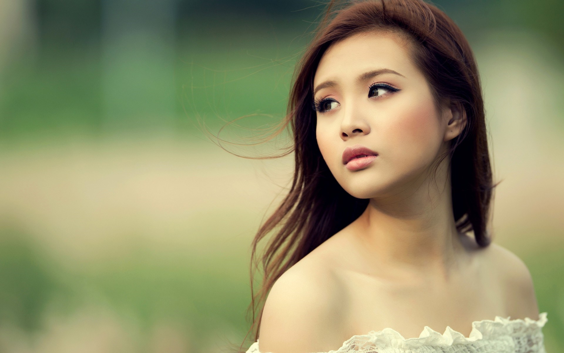 Hình ảnh gái đẹp (2)