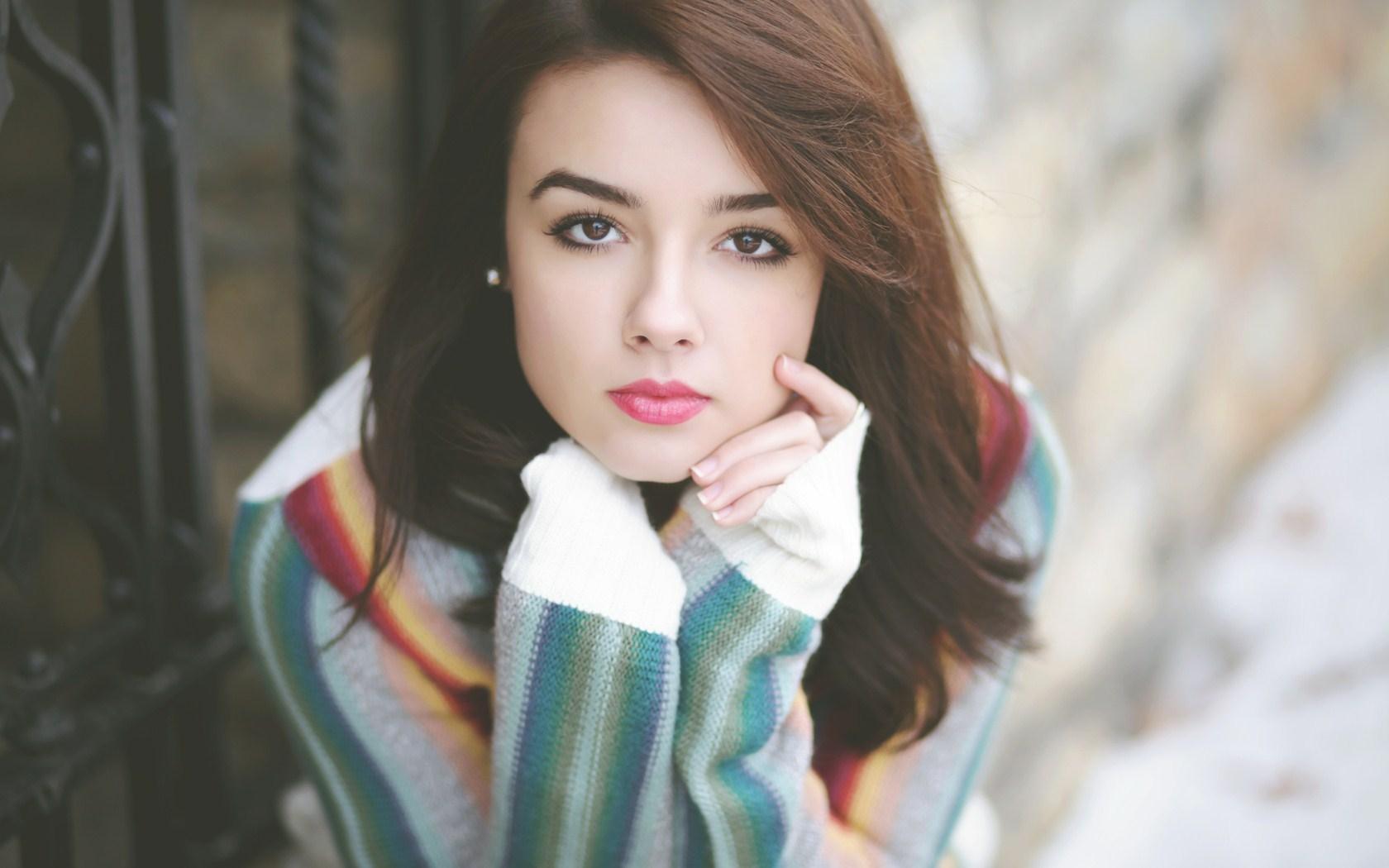 Hình ảnh gái đẹp xinh