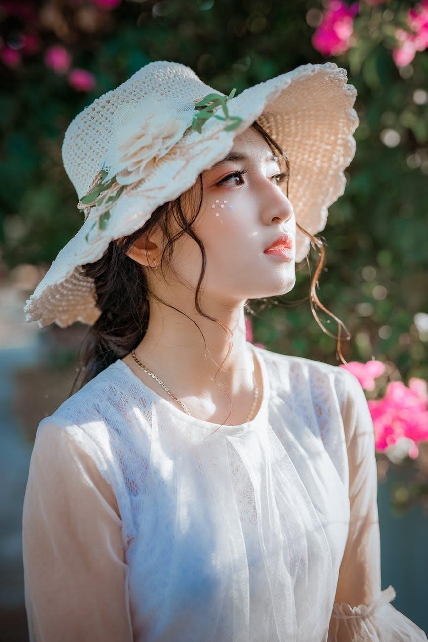 Hình ảnh gái đẹp