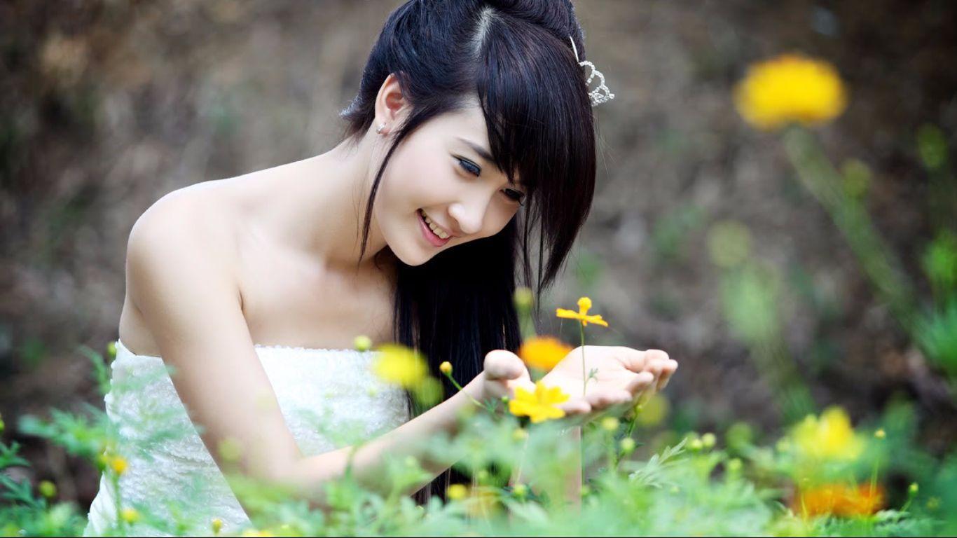 Hình ảnh gái xinh (2)