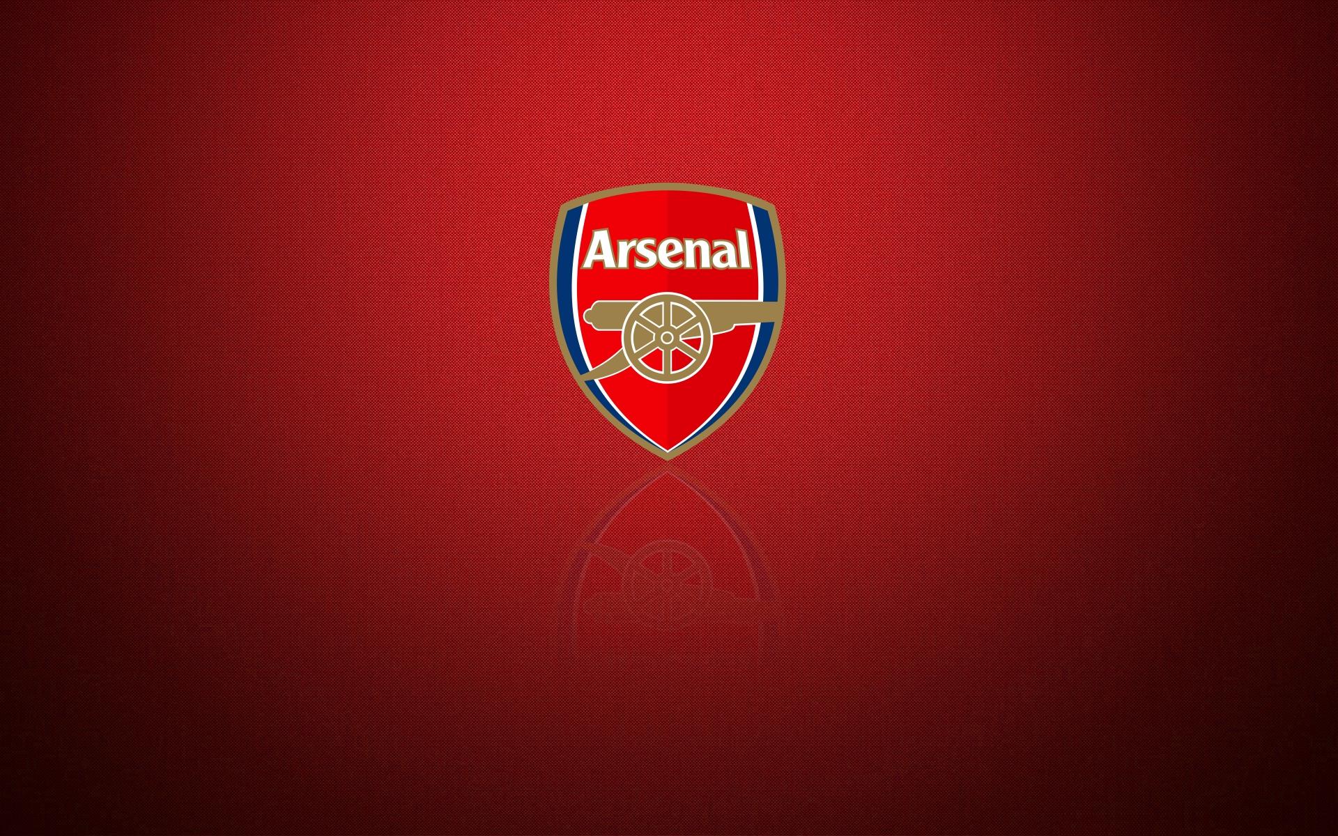 Hình ảnh logo arsenal
