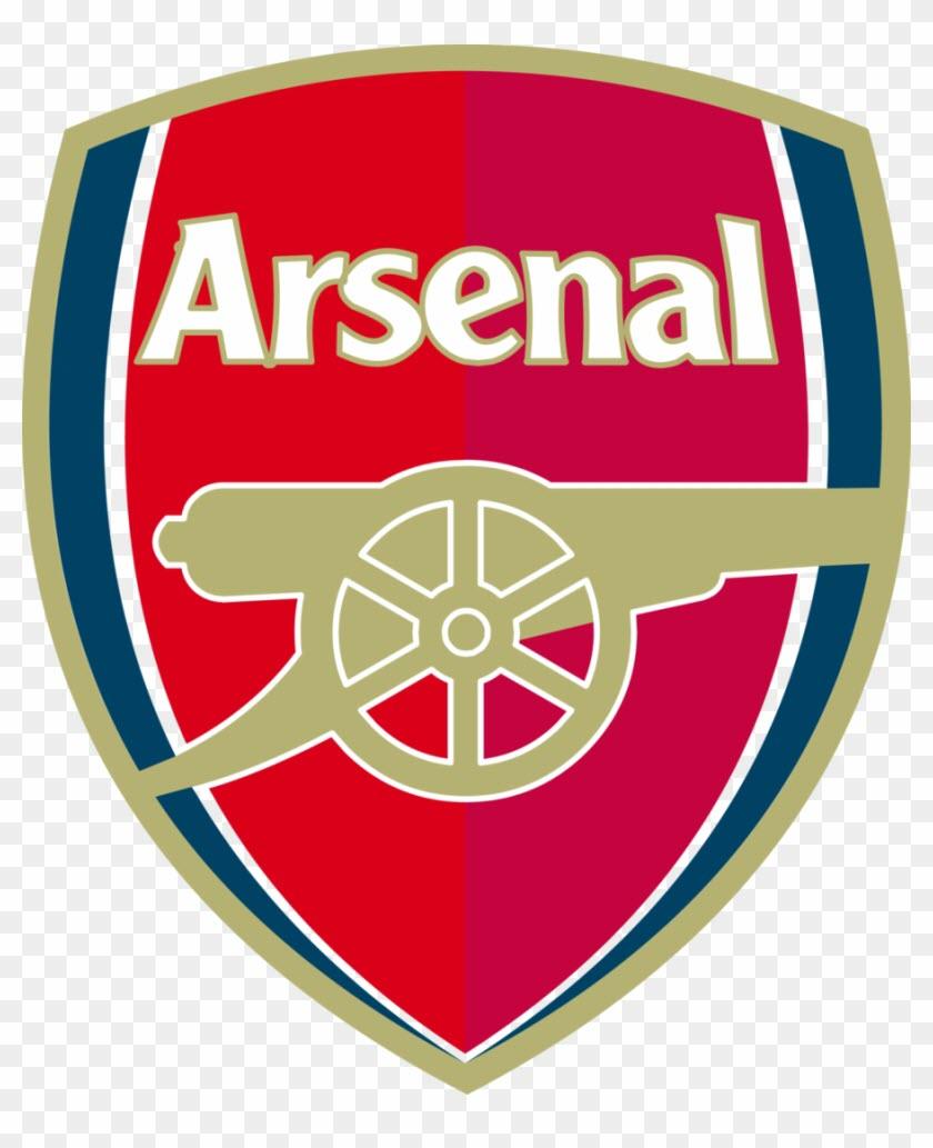 Logo Arsenal transparent