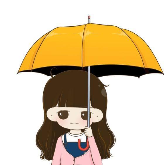 Hình avatar cặp (1)