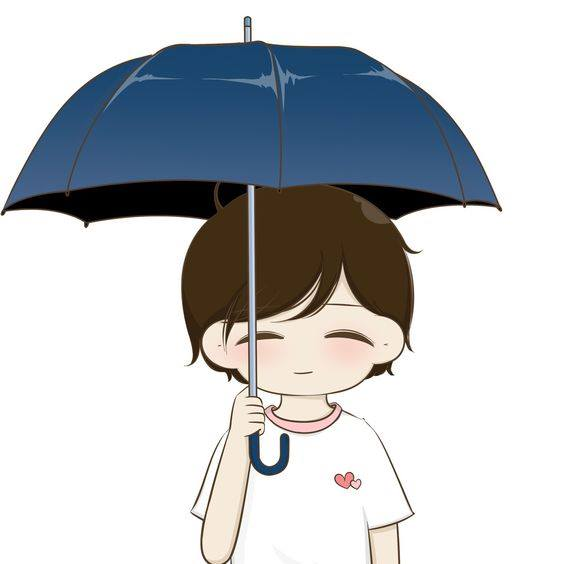 Hình avatar cặp (2)