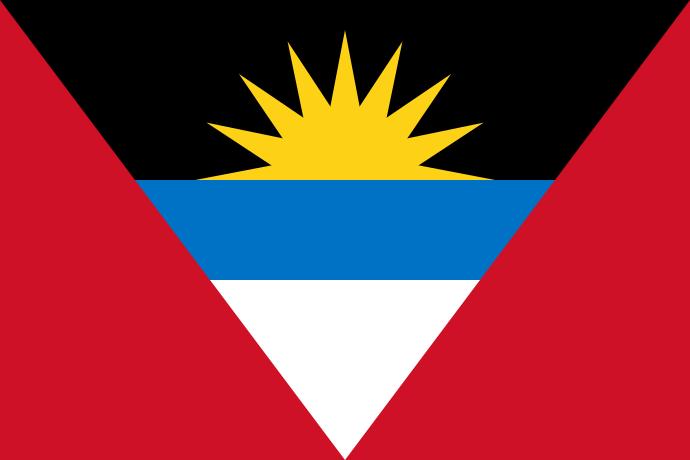 Antigua và Barbuda
