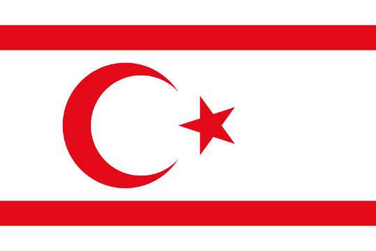 Bắc Síp