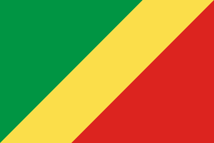 Cộng hòa Congo
