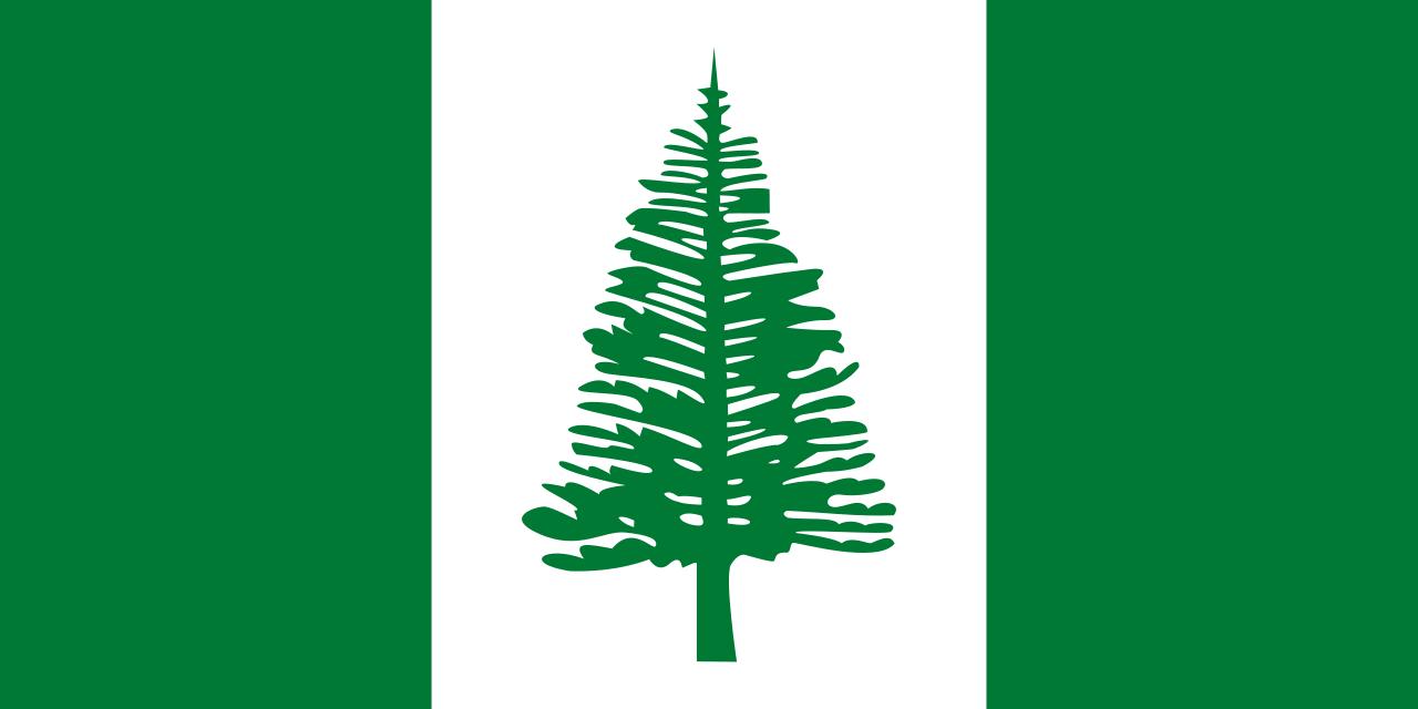 Đảo Norfolk (Úc)