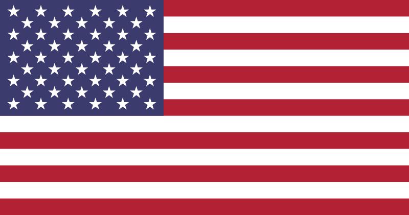 Hoa Kỳ