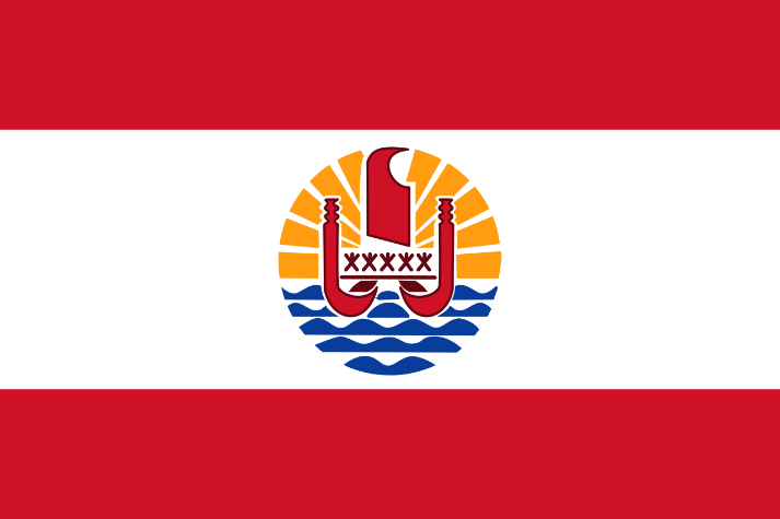 Polynesia (Pháp)