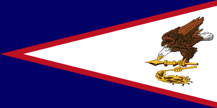 Samoa (Mỹ)