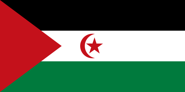 Tây Sahara