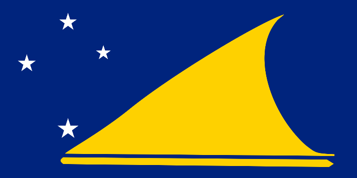 Tokelau (New Zealand)