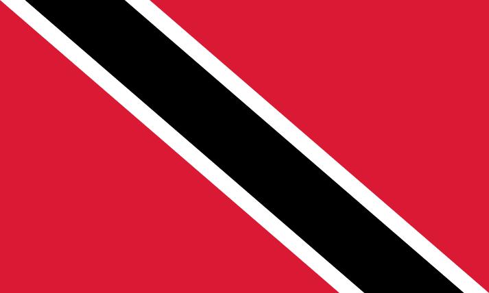 Trinidad và Tobago