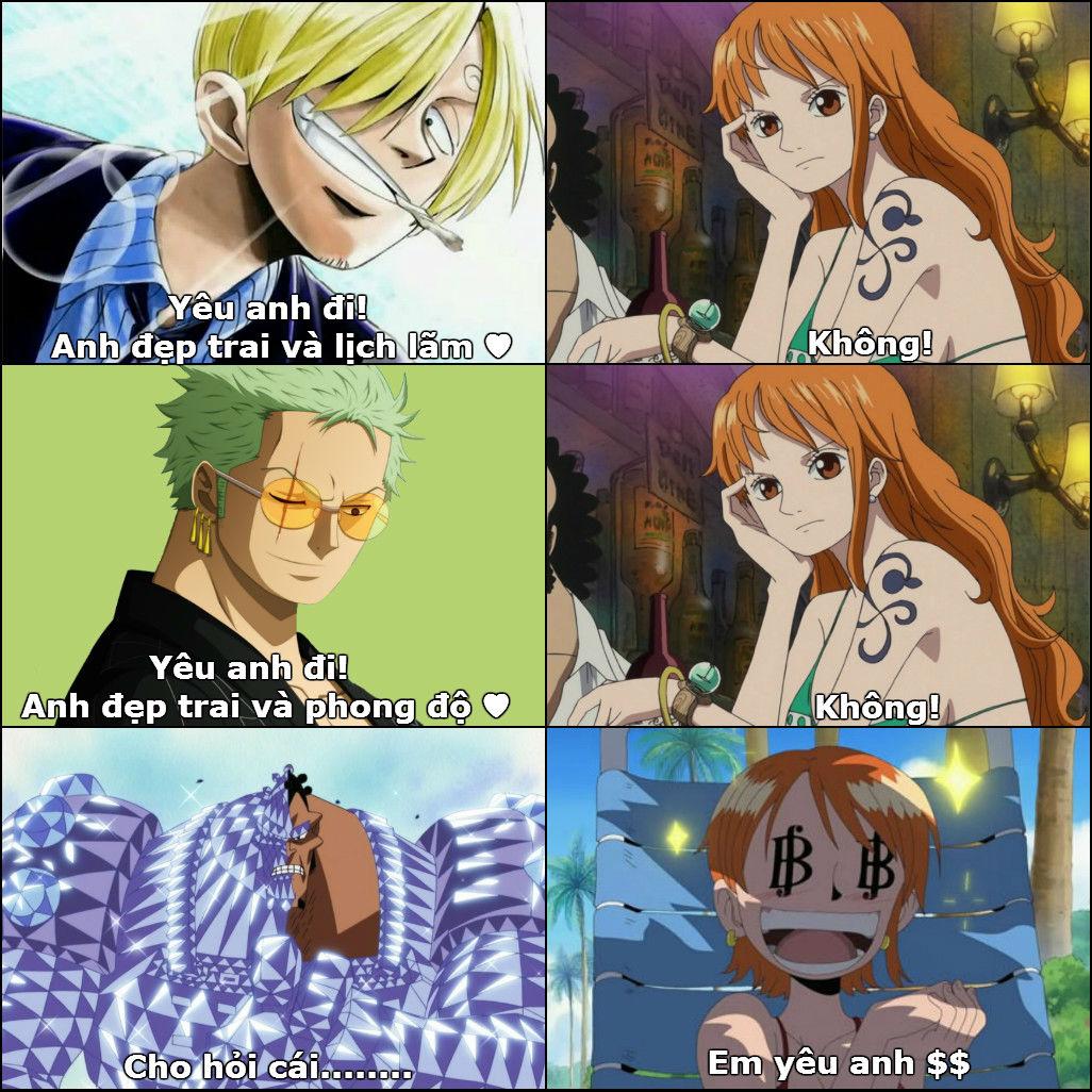 Hình ảnh anime chế