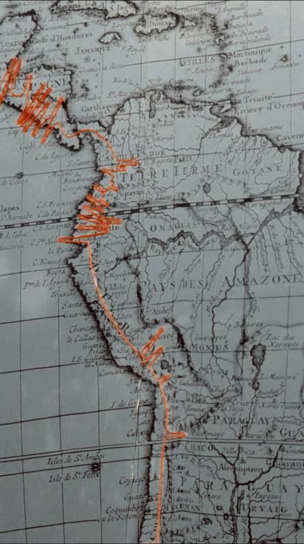 Hình nền điện thoại bản đồ
