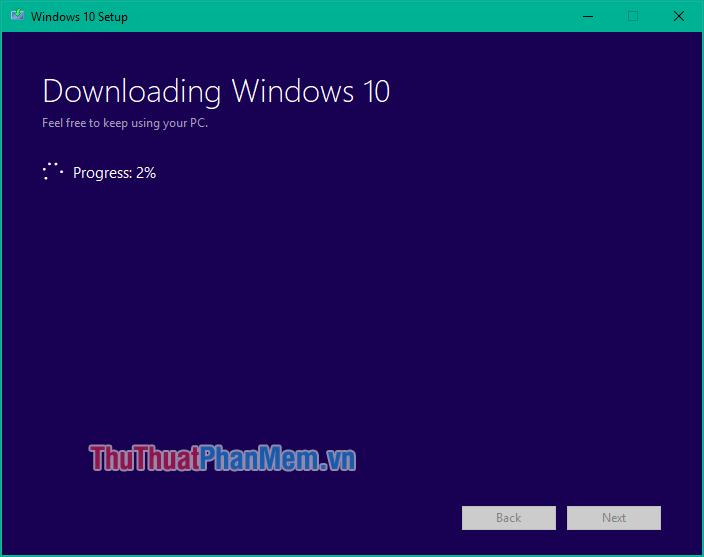 4 download Windows 10