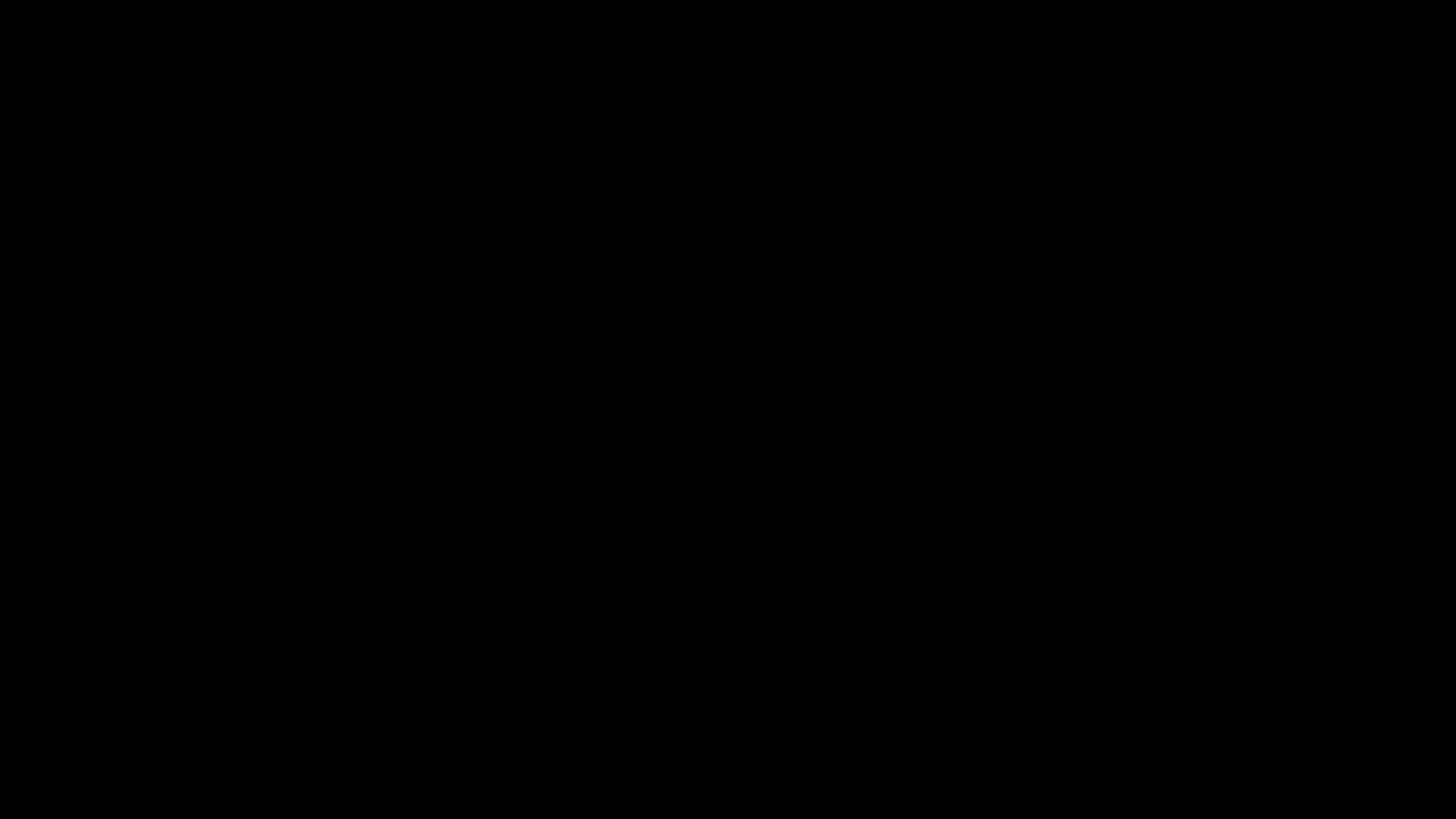 Hình ảnh màu đen 4K 3840x2160