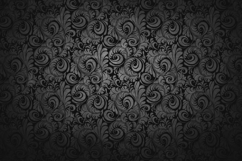 Hình nền đen tối đẹp