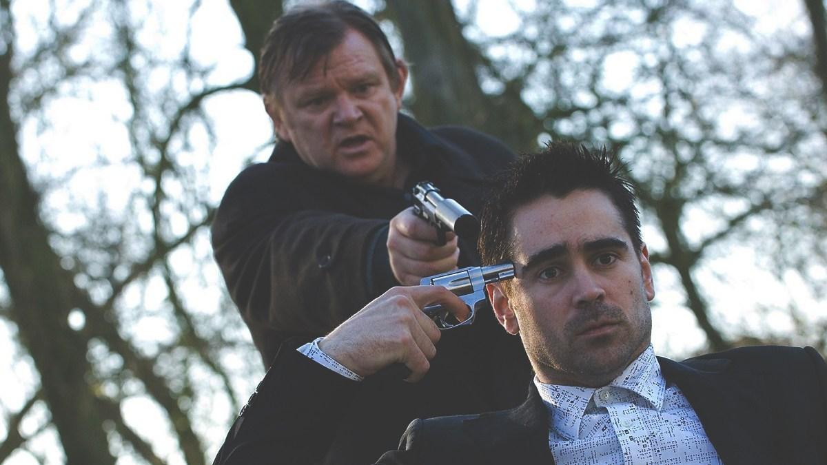 In-Bruges-2008  phim hài Mỹ hay nhất