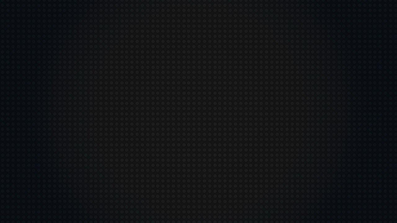 Background đen 3D đẹp