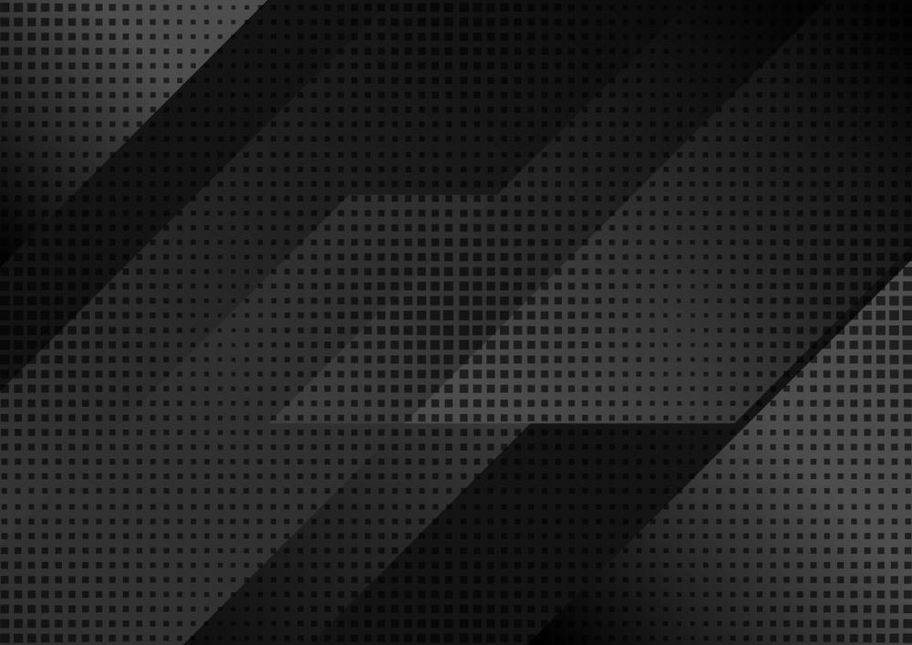 Background đen cho pc