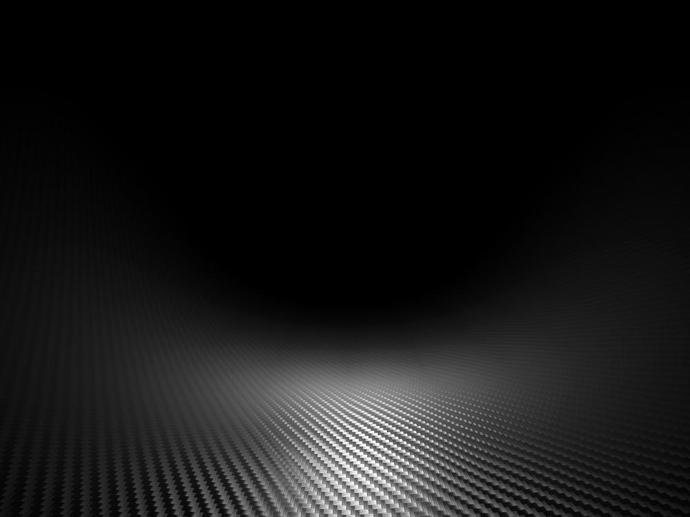 Background đen cực đẹp