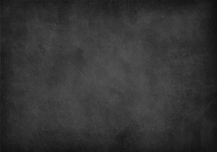 Background đen đẹp và đơn giản