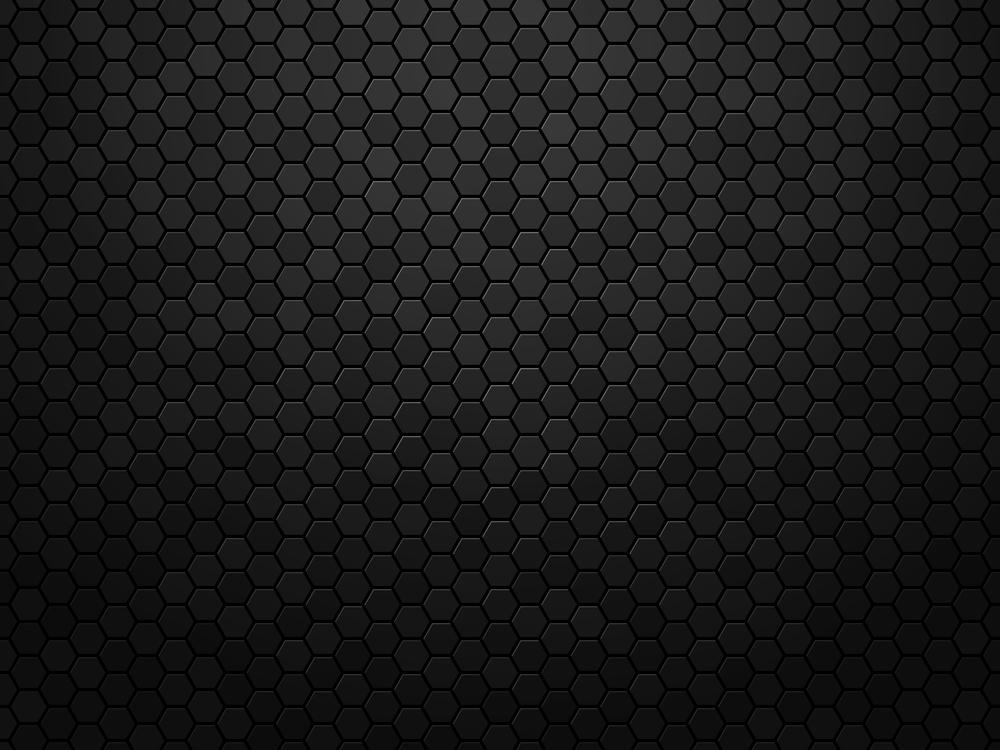 Background đen đơn giản và đẹp